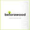 Логотип БелораВуд ООО