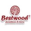 Логотип BESTWOOD