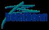 Логотип BETATHERM_UA