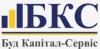 Логотип Строй Капитал-Сервис