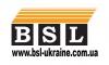 Логотип Би Эс Эл Украина