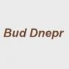 Логотип BudDnepr