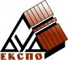 Логотип БудЕКСПО