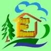 Логотип ТОВ БудЛесПром