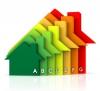 Логотип BuildEnergy: Энергосбережение и обеспечение Энергоэффективности в строительстве
