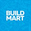 Логотип BuildMart - Магазин строительного крепежа