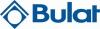 Логотип ООО Булат-Профиль-Крым