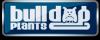 Логотип SPARTS