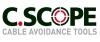 Логотип C.Scope