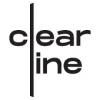 Логотип clearline