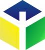 Логотип КОНКОРДИС