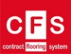 Логотип Контракт Флоринг Систем