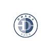 Логотип Диана-Киев OOO