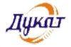 Логотип Дукат