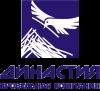 Логотип Кровельная компания Династия в Харькове