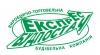Логотип Експресбудпостач