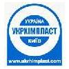 Логотип ЧП Емкости в Виннице