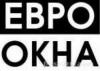Логотип Евроокна
