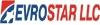 Лого EVROSTAR LLC