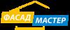 Логотип Fasad Master