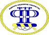 """Логотип ООО """"Фабрика театрального реквизита"""""""