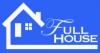 Логотип Full House