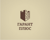 Логотип Гарант плюс