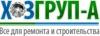 Логотип СПД Люшенко