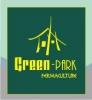 Логотип green-park