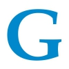 Логотип Gruntik