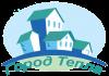 Логотип Город Тепла
