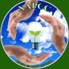 Логотип ХАРСС