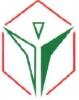 Логотип Гелиотроп