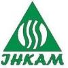 Логотип Инкам ЧП ПКФ