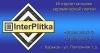 Логотип Склад магазин керамической плитки InterPlitka
