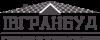 Логотип Ивгранбуд