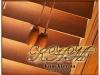 Логотип Жалюзи-ролеты КНМ