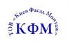 Лого Киев Фасад Монтаж