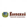 Логотип ЖК Киевский