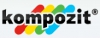 """Логотип Торговый дом """"Композит-Сервис"""""""