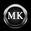 Логотип Мир Конвекторов