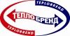 Логотип Внутрипольные конвекторы ТеплоБренд