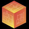 Логотип Стройбаза КУБ