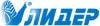 Логотип Лидер ПК
