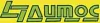 Логотип Литос- Каравелла