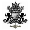 Логотип Lompier & Co