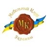 Логотип Мебельный Клуб Украины