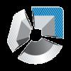 Логотип Металлобаза на Петровке