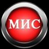 Логотип Мир Инженерной Сантехники