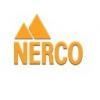 Логотип Нерко ООО